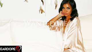 Jhene Aiko   Wanted Me Ft. Drake *NEW SONG 2018*