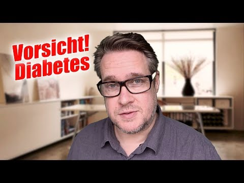 Gibt es eine bessere Salbe auf die Wundheilung bei Diabetes