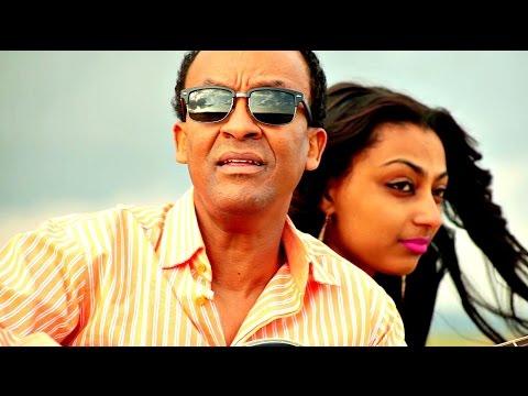 Dawit Tsige - Betam New Yemewedish - New Ethiopian Music 2016 (Official Video)