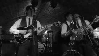 Them Beatles: Young Blood (Beatleweek 2015)