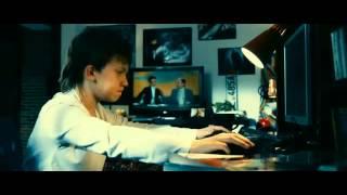 Мамы (2012). Русский трейлер