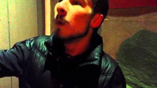 Pizzicato   Grand Beatbox Battle 2014 WILDCARD