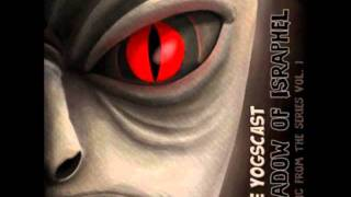 """Shadow Of Israphel Vol.1 Track 11 """"Sands Of Time"""""""