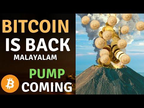 Pirkti bitcoin trade