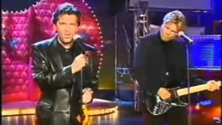 Modern Talking Hit medley back on tour '98 live T V  HQ mp4 webm 640x360