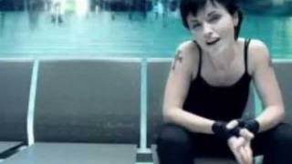 The Cranberries - Conduct
