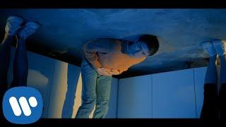 Musik-Video-Miniaturansicht zu Jesus In LA Songtext von Alec Benjamin