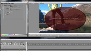 Test: Corel VideoStudio Pro X3 (Trial)