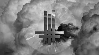 Kadr z teledysku Evoe tekst piosenki Behemoth