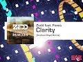 Zedd feat. Foxes - Clarity (Andrew Rayel Remix ...