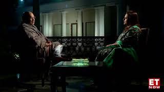 Shri Amit Shah's interview on Times Now. #AmitShahOnTimesNow