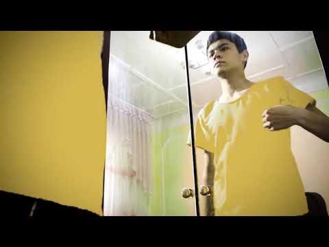 Конкурс среди населения на создание домашнего видеоролика на тему «Как мы проводим время дома вместе с семьей во время карантина»