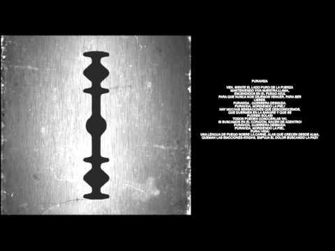 CARAJO - Carajo Remasterizado / 08 - Pura Vida