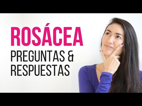La psoriasis el tratamiento por la urea