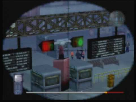 Roswell Conspiracies : Aliens, Myths & Legends Nintendo 64