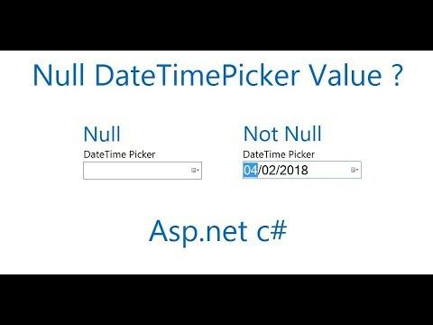 vb-net-dbnull-datetime-videos