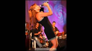 Carole Samaha Addaych (from HELM album 2003) كارول سماحة - قديش addaysh