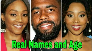 Uncle Drew Cast Real Names and Age | Movie | 2018