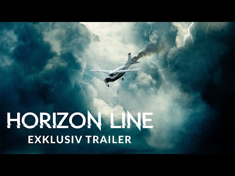 Horizon Line (International Trailer)