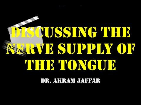 Unerwienie języka