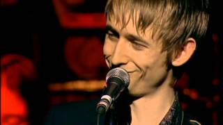 The Divine Comedy - Charmed Life (Live at The Palladium, 2004)