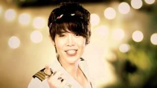 Led apple(레드애플) _ Run to you MV