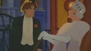 Anastasia (1997) Video