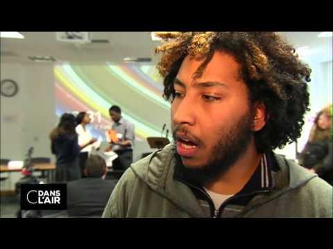 Pour des ex-musulmans : «l'islam n'est pas compatible avec les valeurs humanistes des démocraties»