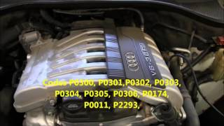 p2293 engine code - Free video search site - Findclip Net