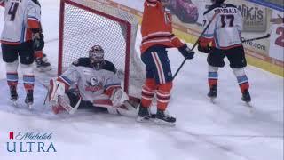 Gulls vs. Condors | Feb. 19, 2021