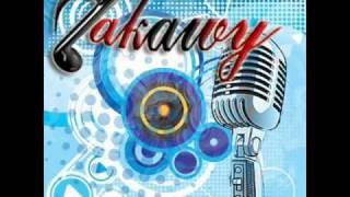 تحميل اغاني (Sample) شاب فى العشرين -- حكاوى باند MP3