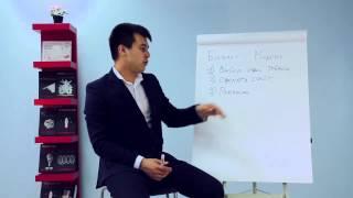 Урок 1  Бизнес модель продаж физических товаров через одностраничные сайты