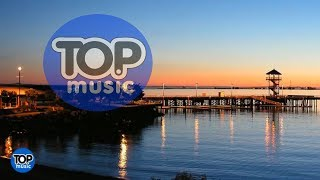 JAZZY Chillout Lounge Relaxing 2017 Mix Top New Music Feeling Happy Summer Emotions Tropical