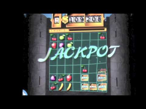 Video of Poppin Casino Free