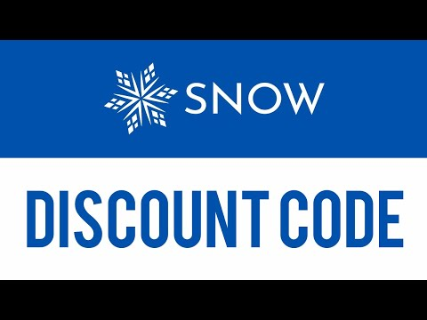 Snow Teeth Whitening Coupon Code 2020 50 Off Discountreactor