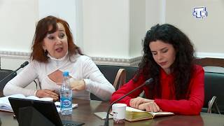 В Крыму выйдет серия книг об участии крымских татар на защите Родины.