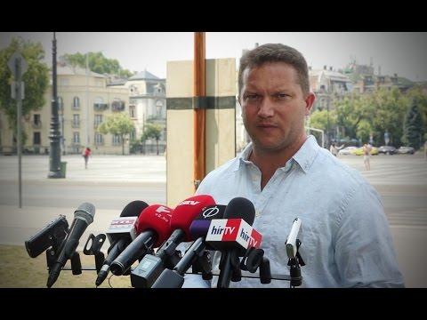 A rendszerváltó Orbánnak