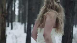 "Atlas Rhoads - ""Bride"" (Official Video)"