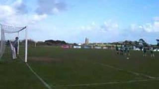 Mousehole match action March 08