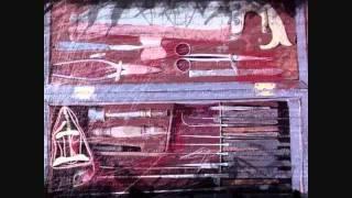 Chiodos - Ravishing Matt Ruth