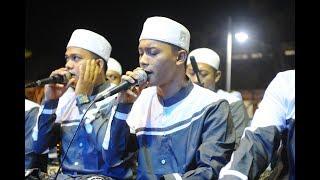 """"""" New """" Shollu'ala Khoiril Anam - Ahmad Ya Nurul Huda Voc Yan Lucky Az Zahir"""
