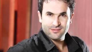 Ayman Zbib Wa'ini 2012 تحميل MP3