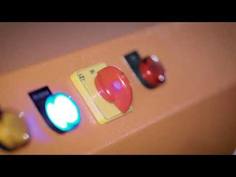 Fullu Automatic Sanitary Napkin Making Machine