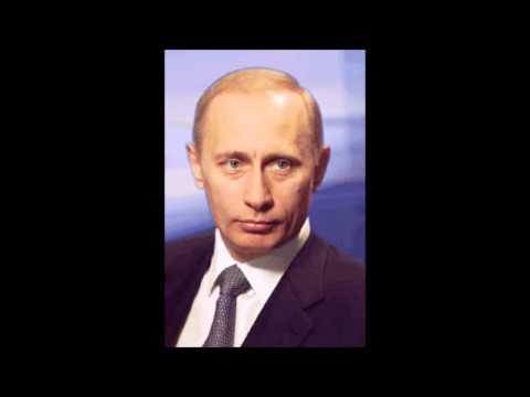 Poradnia leczenia uzależnień leczenie alkoholizmu Orenburg