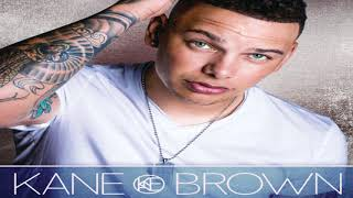 Kane Brown   Heaven{hour Version}