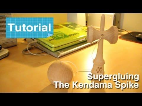 kendamacz's Video 146664160627 eNwDuQjDGWk