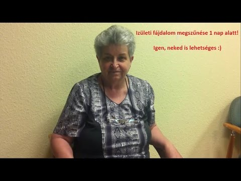 Hogyan kell kenőcsöket alkalmazni az osteochondrozishoz