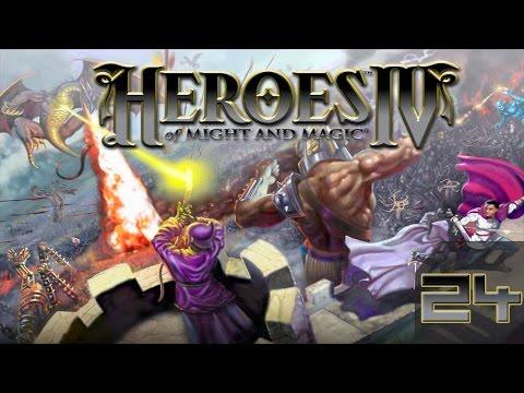 Меч гладиус герои меча и магии