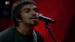 Armandinho e Nx zero - Lua Cheia (Estúdio Coca-Cola)