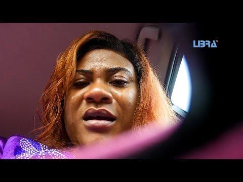 BROKEN SOUL Latest Yoruba Movie 2018 Lateef Adedimeji | Nkechi Blessing